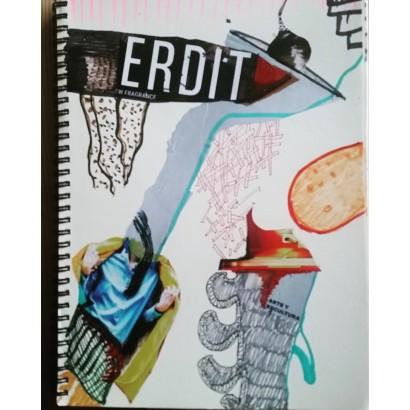 Erdit