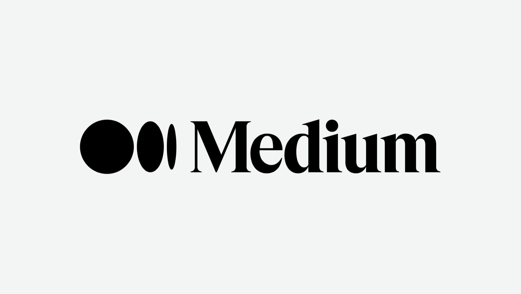 dhadmann medium