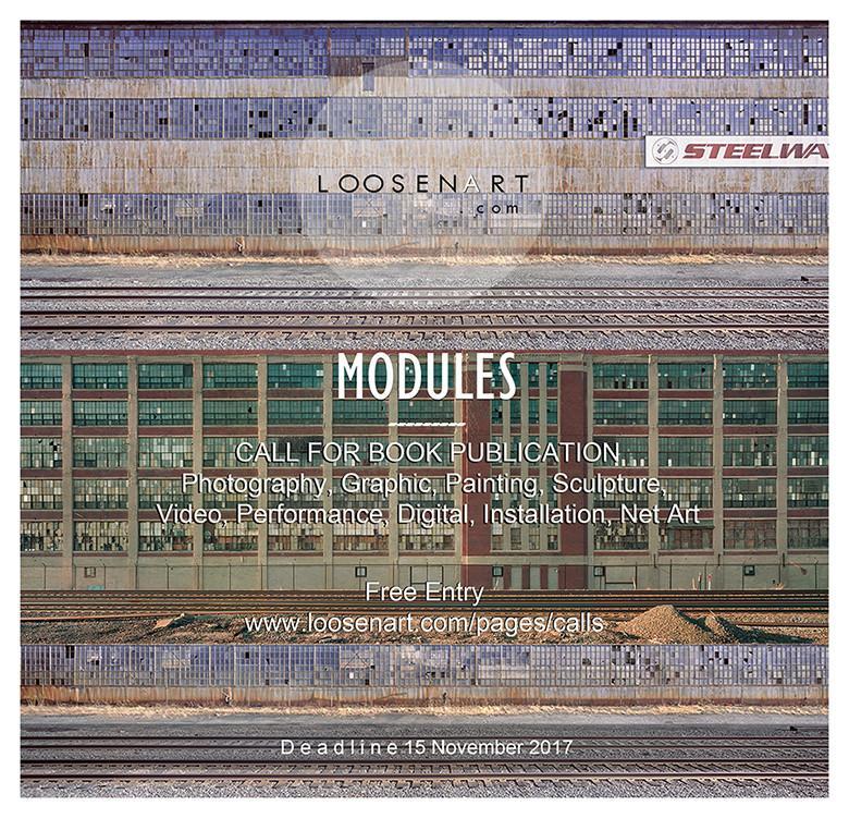 dhadmann-loosenart-modules