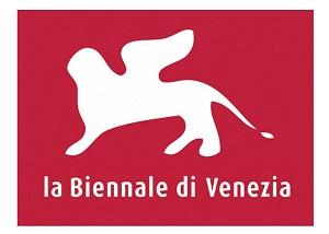 dhadmann journal venice biennale